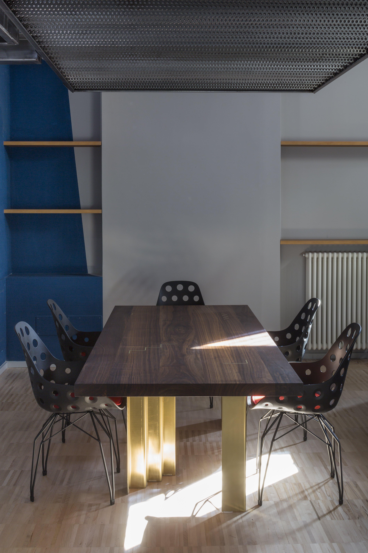 BAU tavolo
