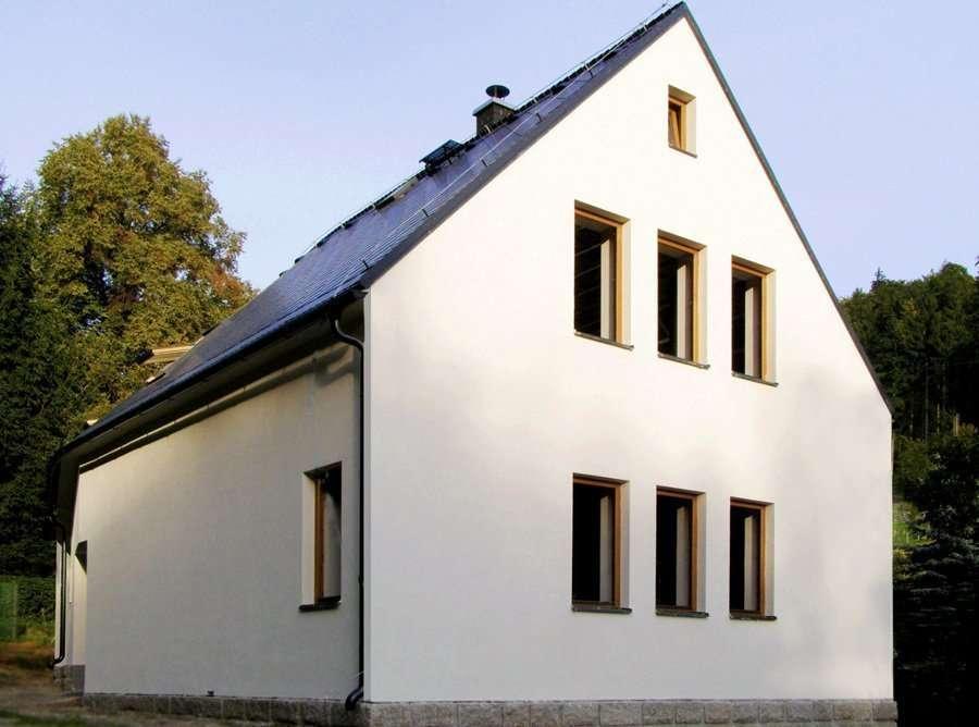 casa montagna facciata-verso-valle_82829