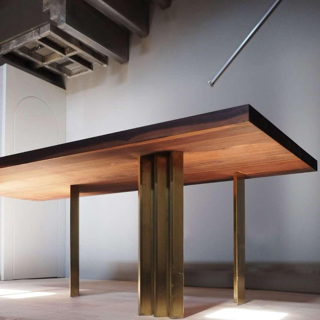 stůl BAU